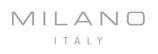 Milano-Italy