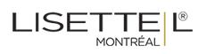 Lisette L Montréal